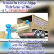 Attilio Traslochi Montaggi-logo