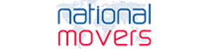 National Movers-logo