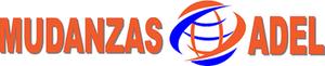 Mudanzas Adel-logo