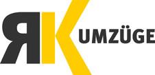 RK Umzüge Rudi Kuhn-logo