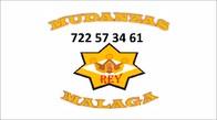Mudanzas Málaga-logo