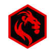 Red Lion Removals-logo