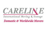 Careline Moving & Storage-logo