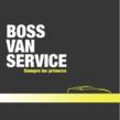 BOSSVANSERVICE SL-logo