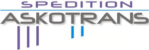 Askotrans Spedition-logo