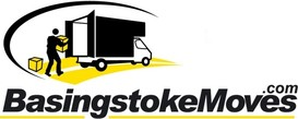 BasingstokeMoves.com-logo