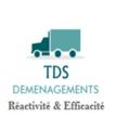 Transports Dem Services-logo