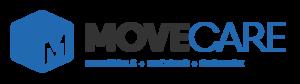 Movecare-logo