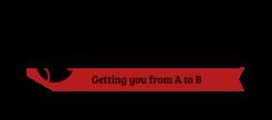 L & J Home Ltd-logo