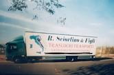 Autotrasporti Sciortino Giovanni s.r.l.-logo