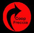 Soc. Coop. Freccia s.r.l.-logo