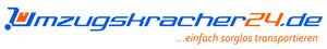 Umzugskracher24.de-logo