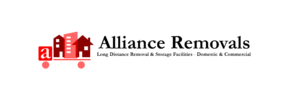 Alliance Removals-logo