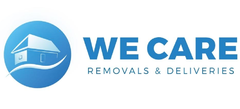 WeCare Removals-logo