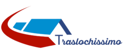 Traslochissimo.it-logo