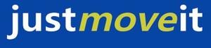 Justmoveit-logo