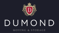 Dumond Moving And Storage LTD-logo