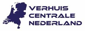 Verhuis Centrale Nederland BV-logo