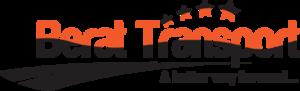 Berat Transport-logo