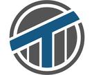 Thut Déménagements et Transports-logo