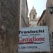 Castiglione Agostino Traslochi logo