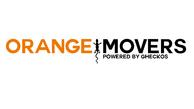 OrangeMovers-logo