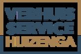 Verhuisservice Huizenga-logo