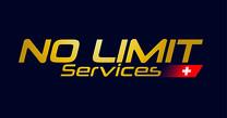 No Limit Services Sàrl-logo