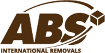 ABS Transport Ltd-logo