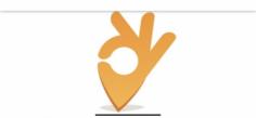 Umzugsfirma Schwalbe-logo