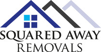 Squared Away Removals-logo
