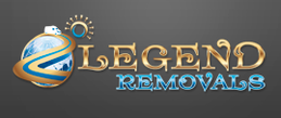 Legend Removals Ltd-logo