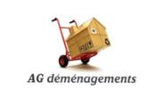 Global Prestations Annexes-logo