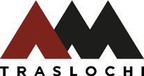 Am Traslochi-logo
