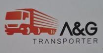 A&g Transporter-logo
