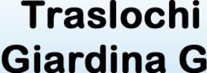Ditta Giardina Gaetano-logo