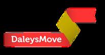 Daleys Move-logo