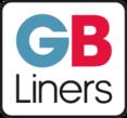 GB Liners Ltd-logo