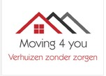 Moving 4 You-logo