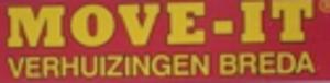 Move-It Verhuizingen-logo