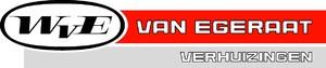 UTS van Egeraat Verhuizingen BV-logo