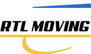 Rtlmoving-logo