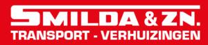 Smilda & Zn.-logo
