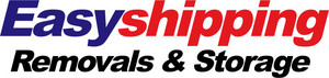 Easyshipping Ltd-logo