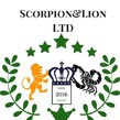 Scorpion and Lion Ltd-logo