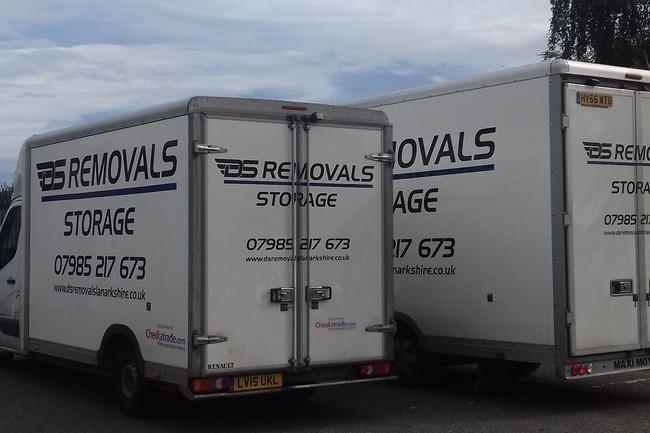 DS Removals-7
