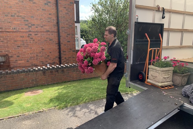 Ace Removals Cheshire LTD-39