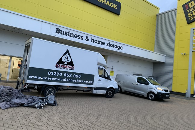 Ace Removals Cheshire LTD-114