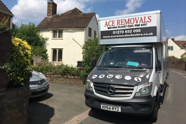 Ace Removals Cheshire LTD-87