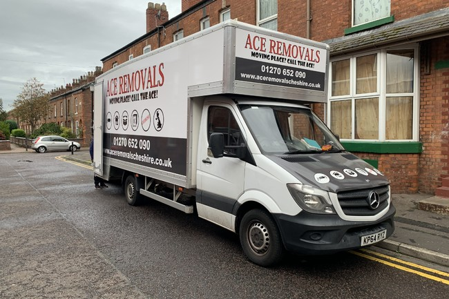 Ace Removals Cheshire LTD-128